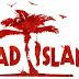DEAD ISLAND - REPACK - BLACK BOX