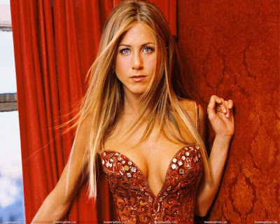 actress_jennifer_aniston_hot_wallpapers_in_bikini_fun_hungama-forsweetangels.blogspot.com
