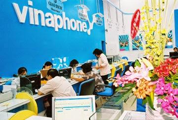 Hướng dẫn đăng ký 3G gói Max100 Vinaphone trọn gói
