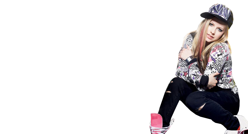 The life of Black Star