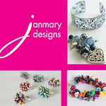 Janmary Designs