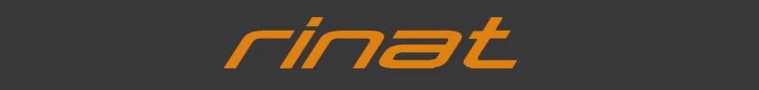 Rinat Oficial Blog
