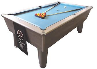 THE EBA USE BLACKBALL TABLES