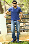 Nag Chaitanya photo shoot-thumbnail-10