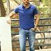 Nag Chaitanya photo shoot-mini-thumb-10