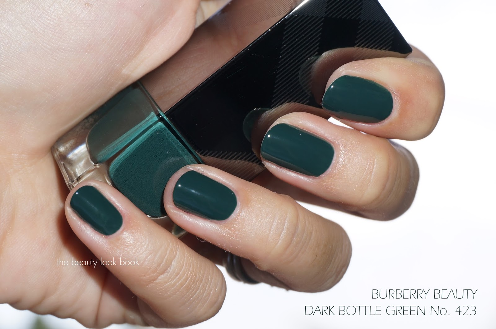 Burberry Beauty A/W 2014 Nail Polishes | Elderberry, Antique Gold ...