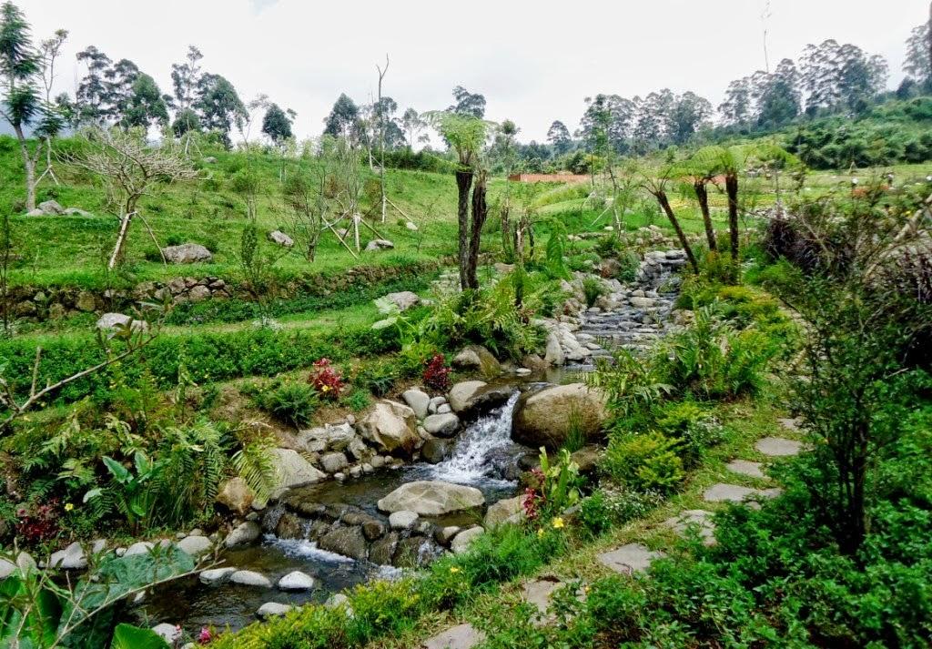 Sungai Balad Lodaya