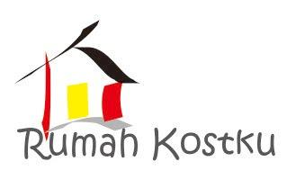rumah kontrakan on Rumah Kontrakan Daerah Tegal