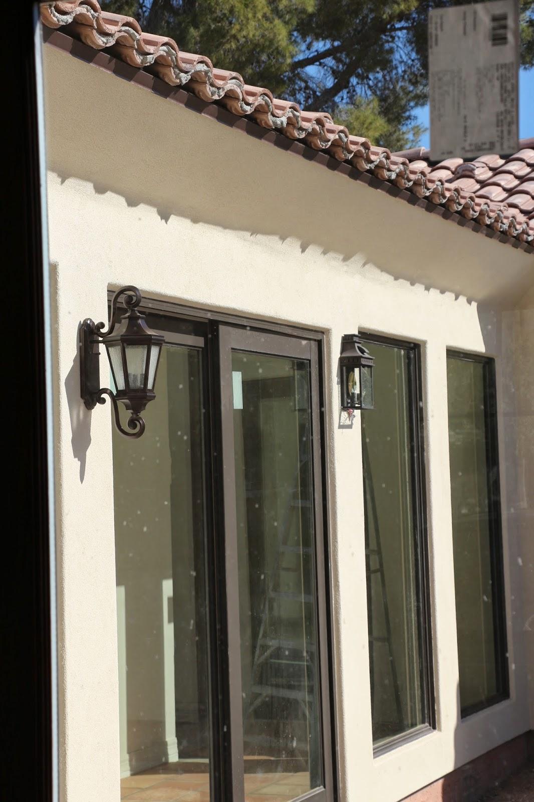 calvin crest wall light, portfolio bulow wall light