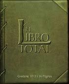 La biblioteca total