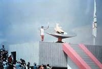 juegos-olimpicos-mexico-1968