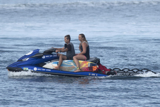 13 Jessi Miley Dyer Fiji Womens Pro Fotos WSL  Stephen Robertson