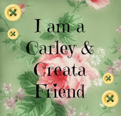 Creata with Carley (facebook group)