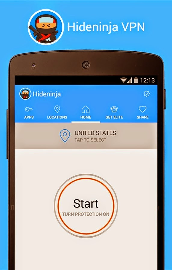 free_download_hideninja_vpn_premium_full_apk