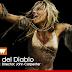 Review: Presas del Diablo
