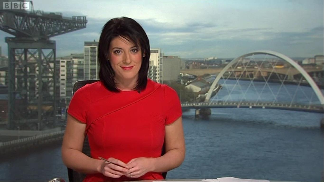 Home » Catriona Shearer » UK Regional News Caps: Catriona Shearer