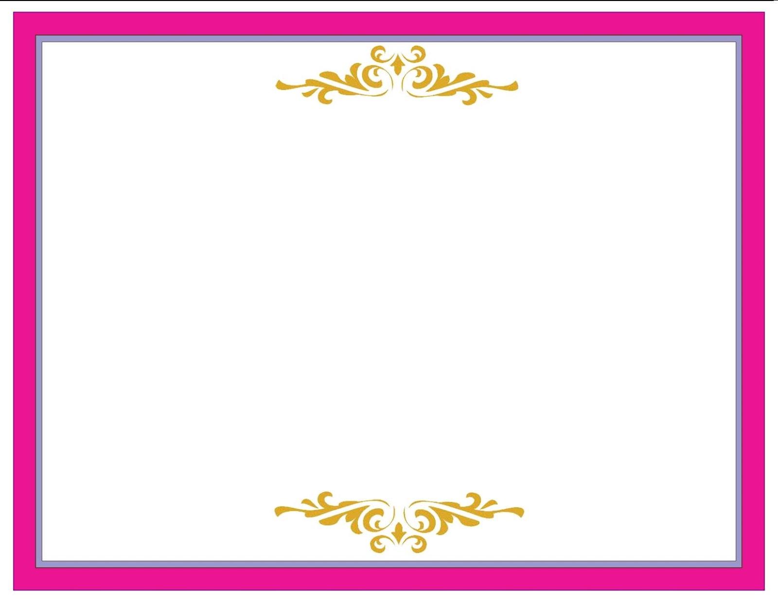 http://3.bp.blogspot.com/-HLq24DHkYqU/T_ix1IbJkaI/AAAAAAAABeg/XhUUjTeVt-Q/s1600/pink%252Bframe%252Bborders.jpg