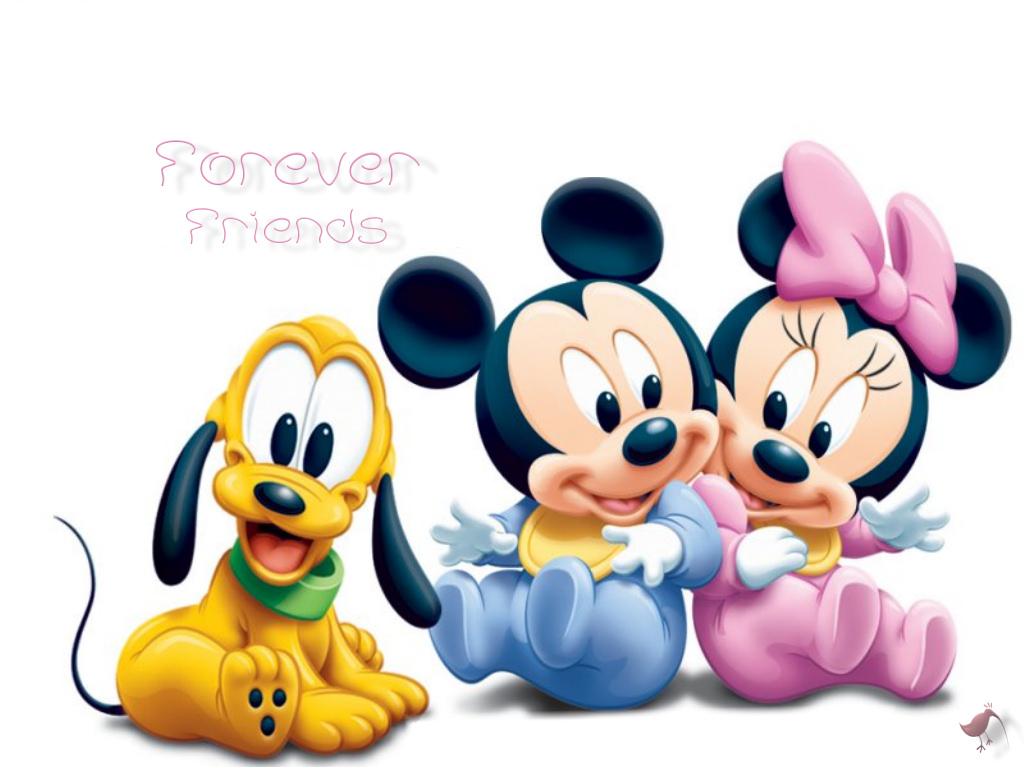 http://3.bp.blogspot.com/-HLq97eyPzxU/T59GOKmIWbI/AAAAAAAABfo/S6pWJZG5xD4/s1600/Disney+(45).jpg