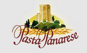 pasta panarese: l'eccellenza della gastronomia senese