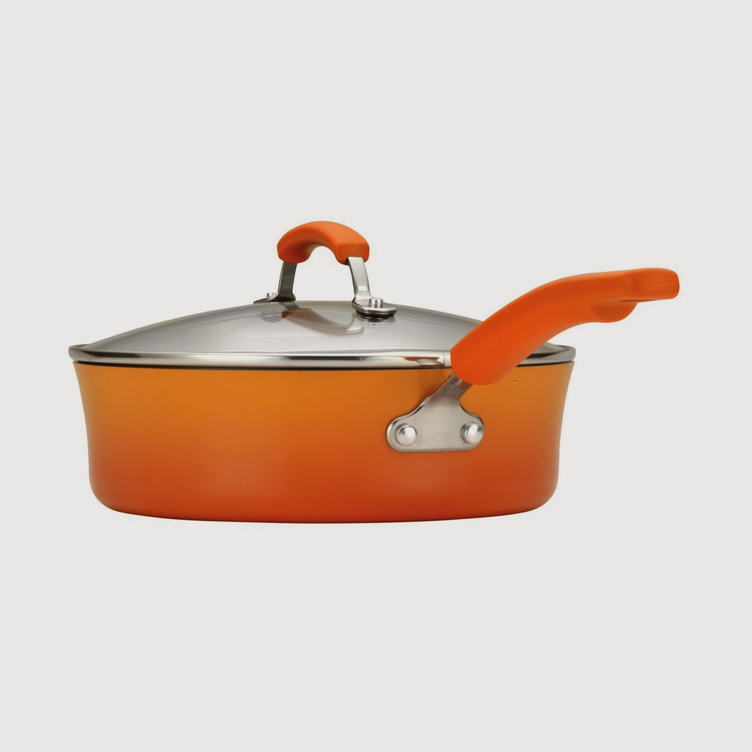 Discover great deals for Rachael ray porcelain enamel and Rachael ray cucina hard. Get the top prices and discounts online.