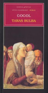 TARAS BULBA, Gogol