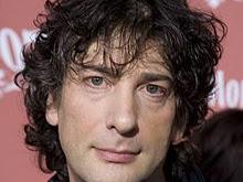 Neil Gaiman quer vir ao Brasil para o lançamento de seu novo livro