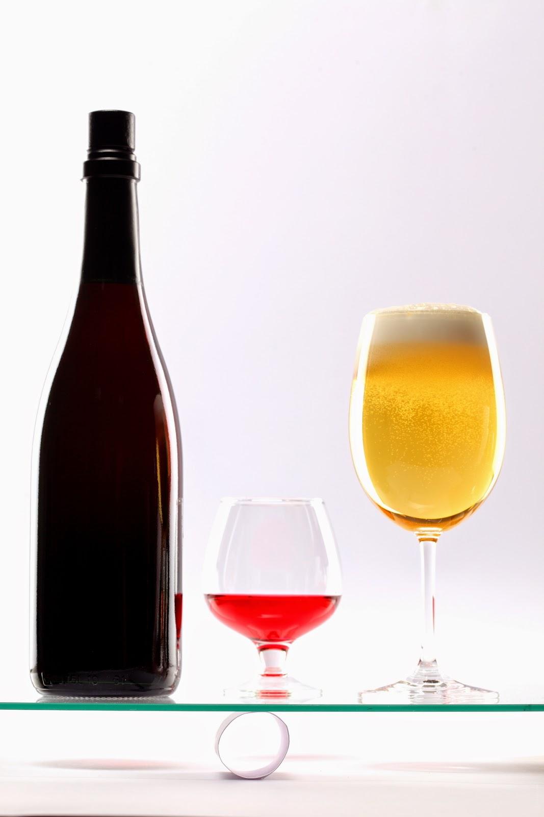 alcóol, bebida alcóolica, diabetes, cuidados, riscos, benefícios