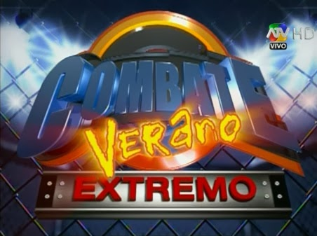Combate Mieroles 23 de Abril