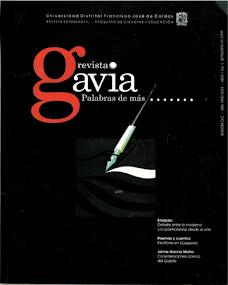 Gavia 1