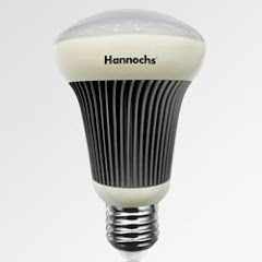 LED Lamp Ultima