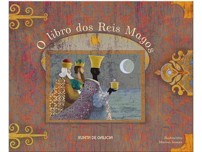 http://www.xunta.es/linguagalega/arquivos/libro_Reis.pdf