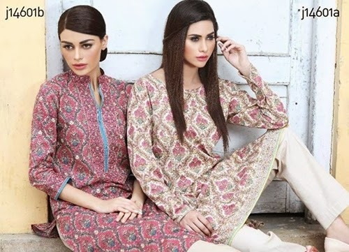 Khaadi 2-piece winter suits