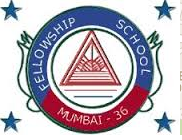 Fellowship School Grant Road Logo
