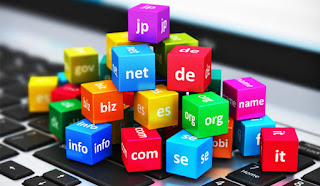 Domain Names – The Good and The Bad