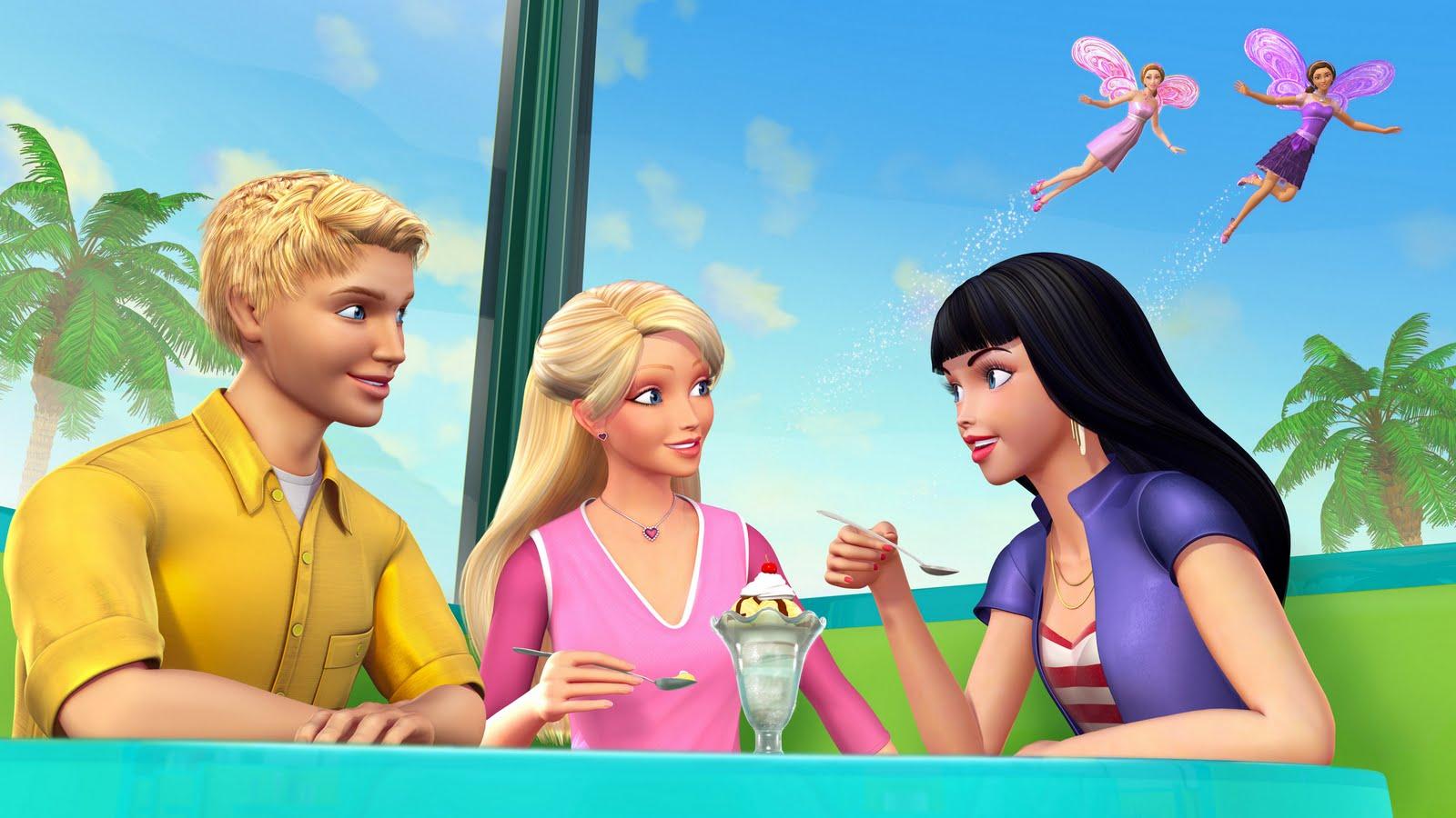 Barbie A Fairy Secret Barbie Movies 19418749 2560 1440  1