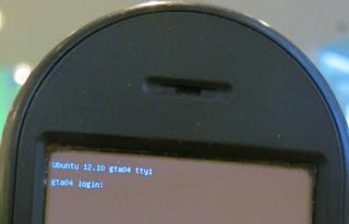 Ubuntu_GTA04-1.jpg