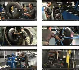 http://dangstars.blogspot.com/2014/02/proses-vulkanisir-ban-beserta-video.html