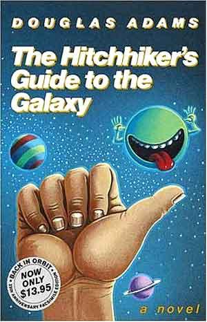 11 80 novelas recomendadas de ciencia-ficción contemporánea (por subgéneros y temas)