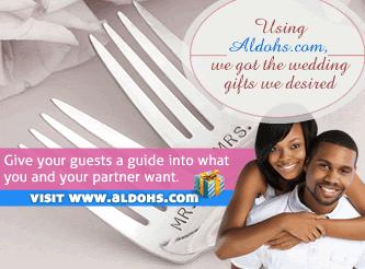 Aldohs