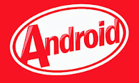 Sony Xperia Z, ZL, ZR & Tablet Z get Android 4.3 update and Android 4.4 KitKat very soon.