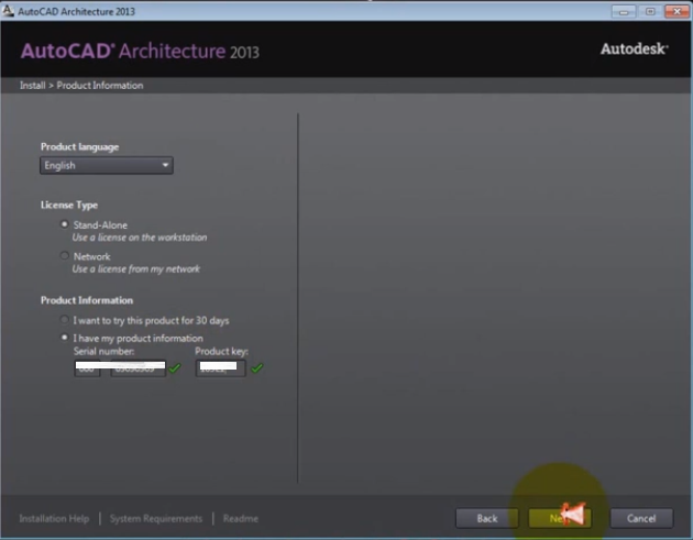 Top All Pc Full Games And Software Autocad Architecture