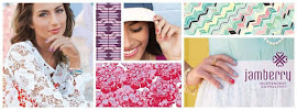 Jamberry Nails Independent Consultant