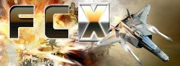 Fractal Combat X (Premium) MOD APK 1.0.10.0