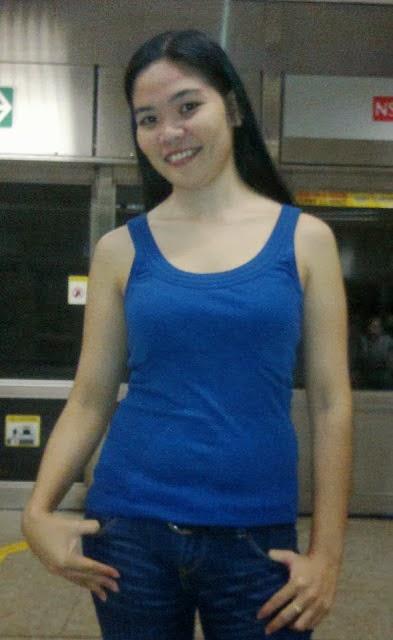 Philippines+Girl021