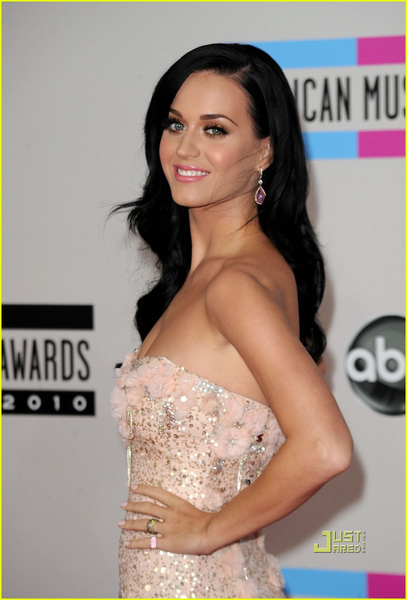 katy perry Shop the latest in women's designer shoe styles from the katy perry shoe collection at macy's today free shipping available, learn more today.