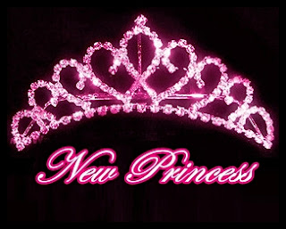Discoteca New Princess