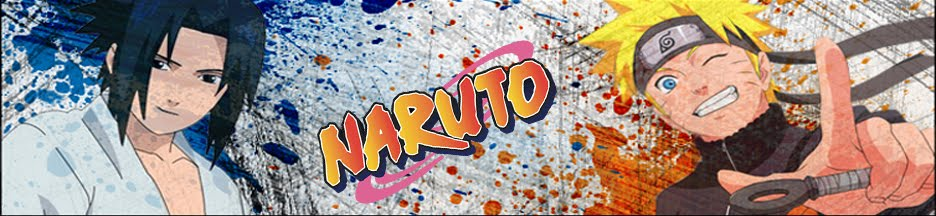 Naruto World Roleplay (DEAD) banner