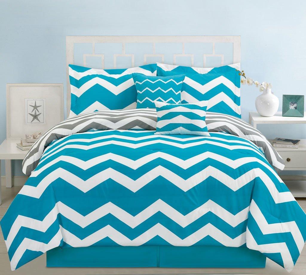 Tween Bedding For Girls Rooms