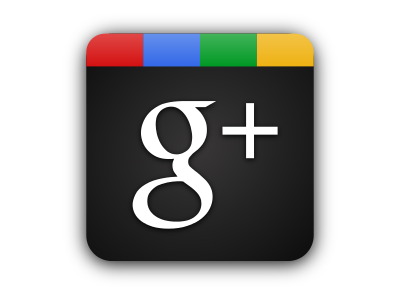 jasa google plus one untuk website