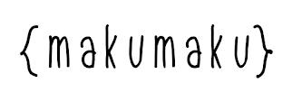 makumaku